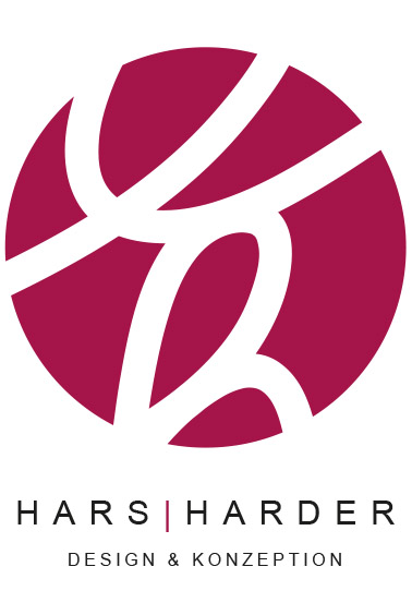 Hars-Harder, Design & Konzeption